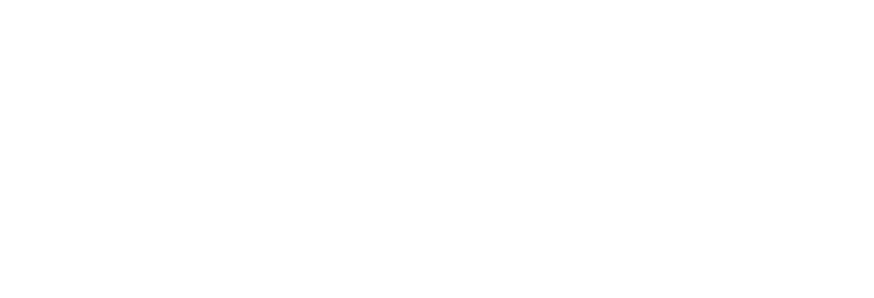 Download on the Google App Store