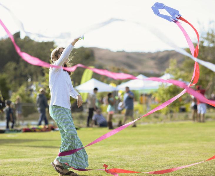 Field Festival