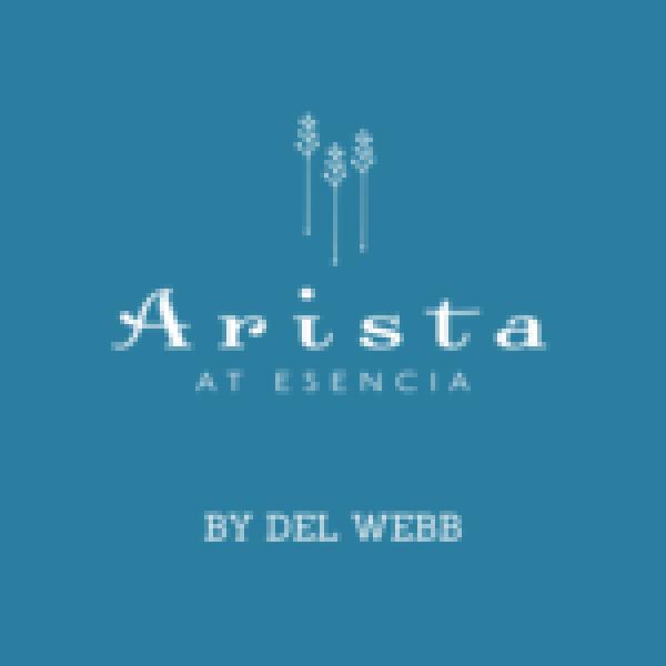 Tile-arista-150x150