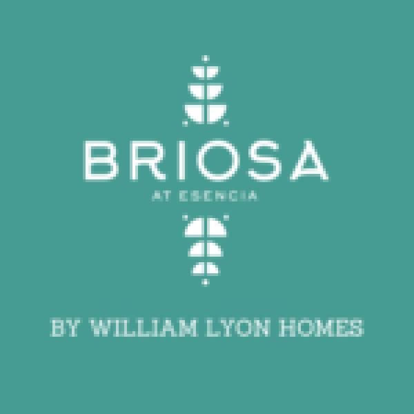 Tile-briosa-150x150
