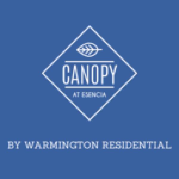 Tile-canopy-150x150