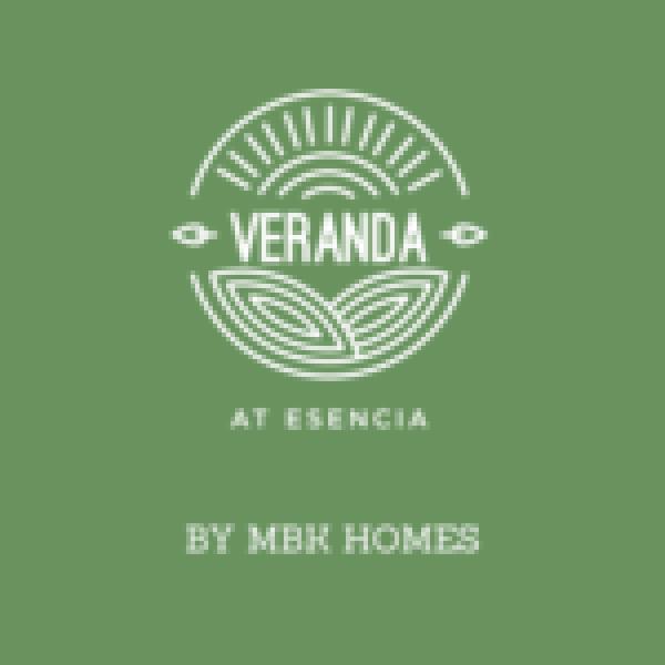 Tile-veranda-150x150